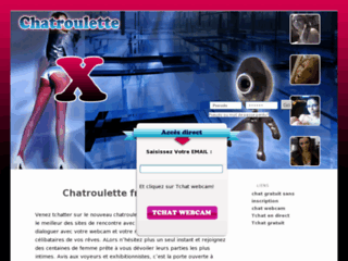 Tchat gratuit sans inscription 59
