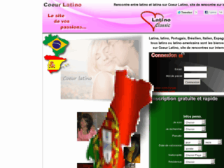 sites de rencontre portugais