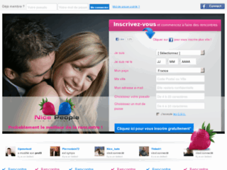 When to ask a girl for her number online dating